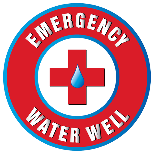 Emergency Water Well
